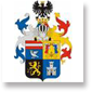 B.A.Z. megyei Önkormányzat Hivatala