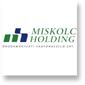 Miskolc Holding