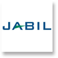 JABIL Circuit Magyarország Kft.