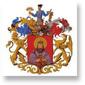 Miskolc MJV Önkormányzata