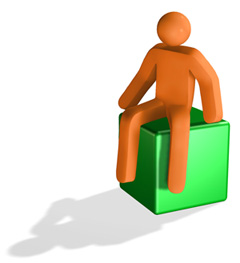 Honlapkészítés, weboldal fejlesztés